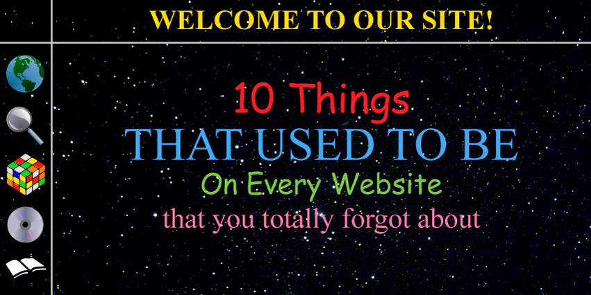 how to sell things on your website