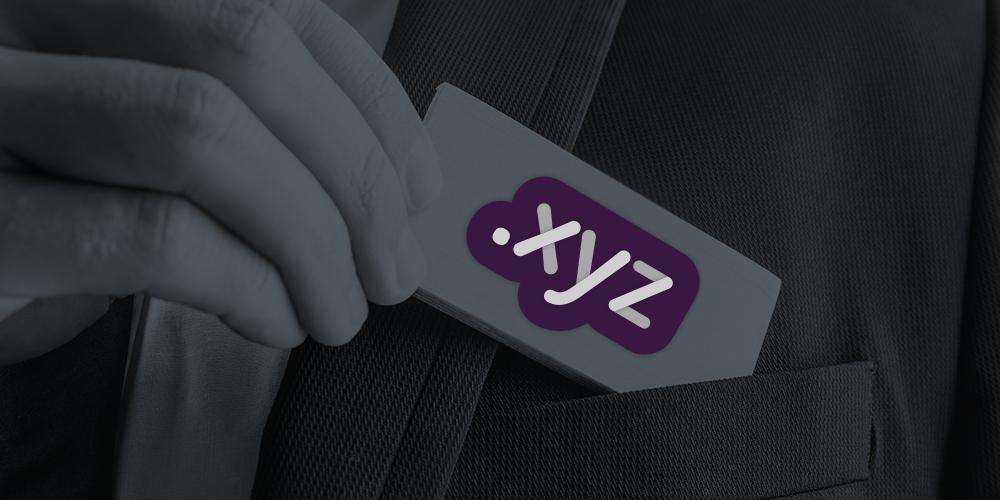 xyz-portfolio-site