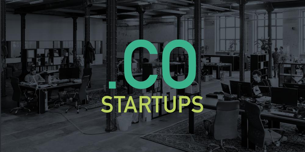 co_startups