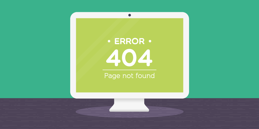 Weebly404