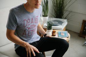 ugmonk shirt