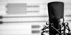 podcast codenewbie