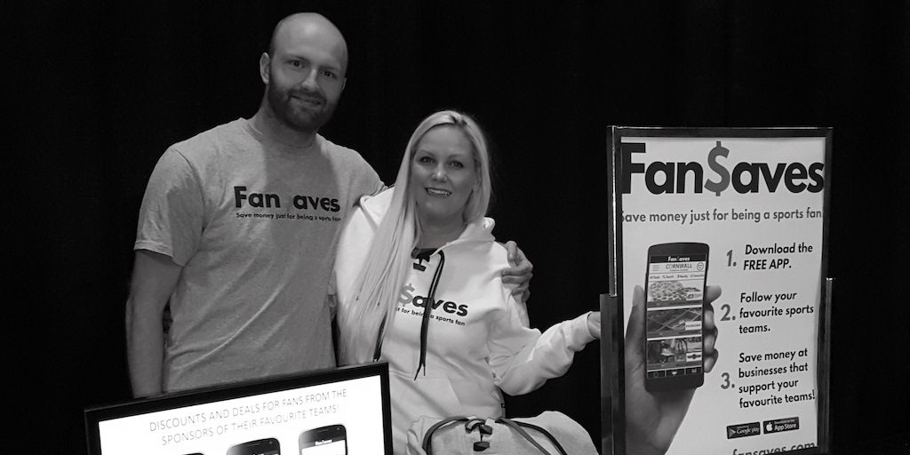 fansaves founders