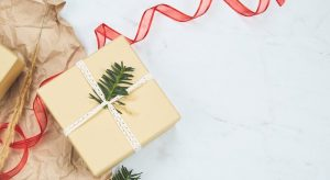 christmas holiday domains