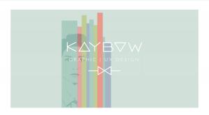 kaybow design