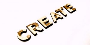 creative branding domain names