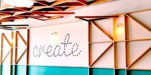 creative branding domain name