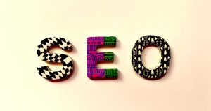 domain names and seo