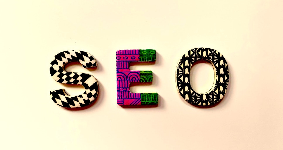 domain names and seo