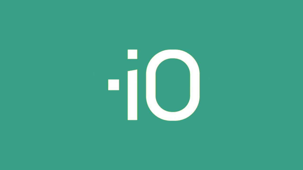 The best .IO domain websites for tech and more   Hover Blog